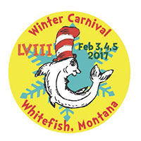 WWW Inc. – Whitefish Winter Carnival