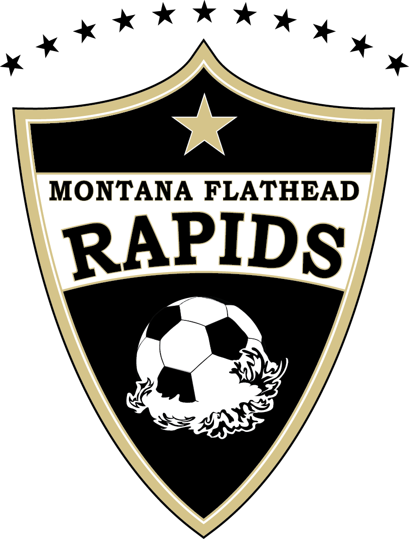 Flathead Rapids Youth Soccer