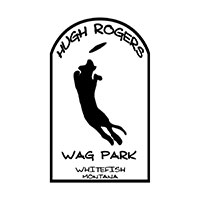 WAG – Whitefish Animal Group
