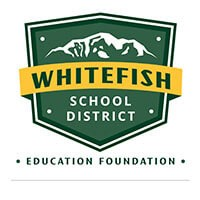 Whitefish Education Foundation