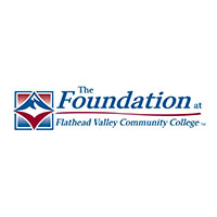 FVCC Foundation