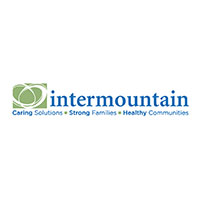 Intermountain Children's Services